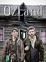 OzLand [OV]