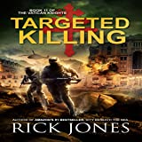 Targeted Killing: The Vatican Knights, Book 11
