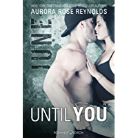 Until You: June (German Edition)