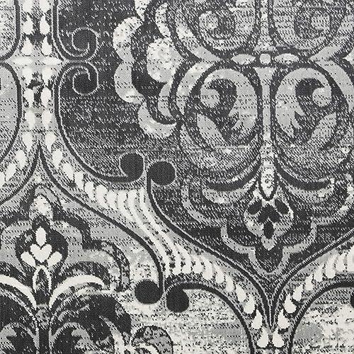 Classic Design Area Rug