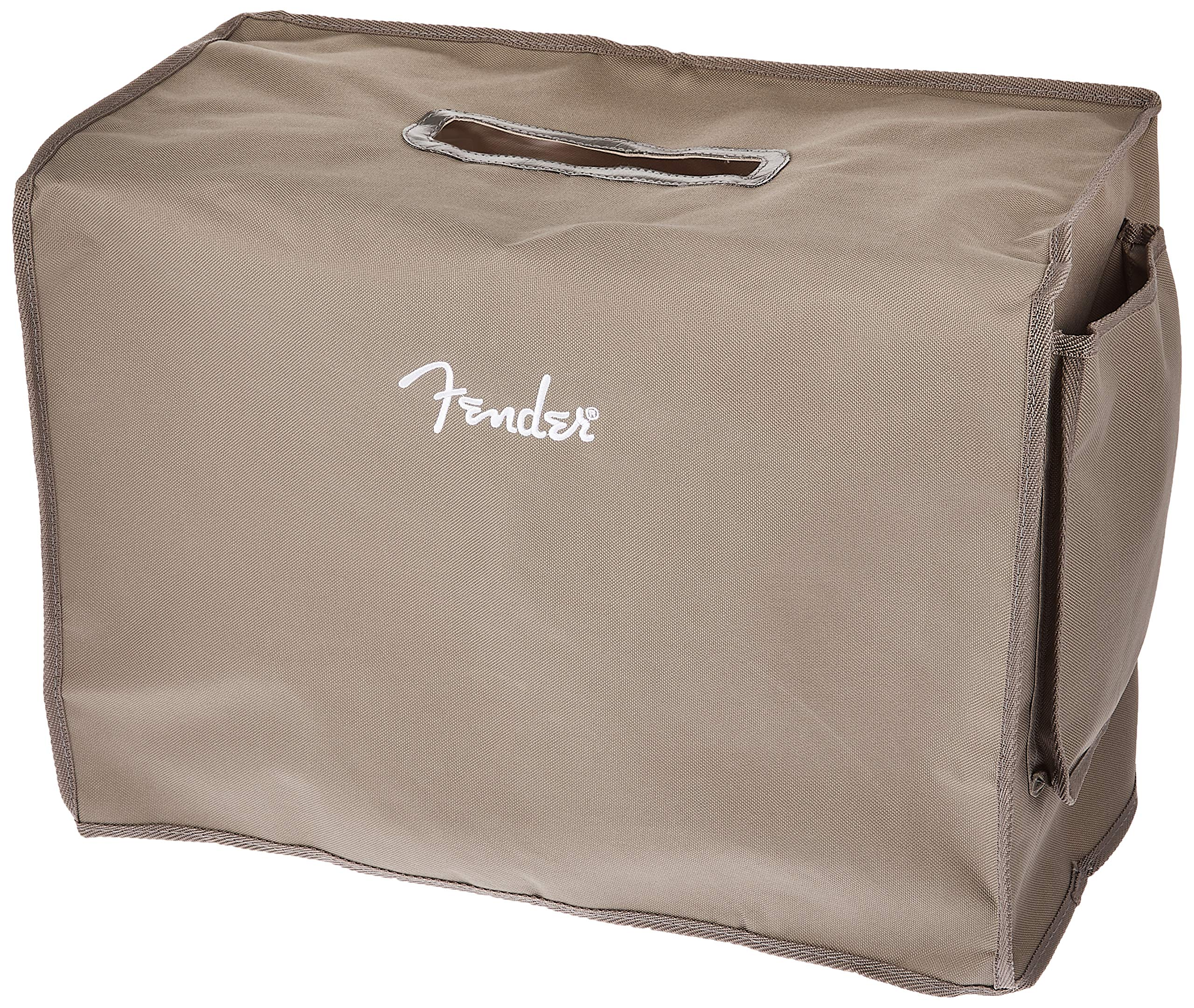 Fender Acoustic 100 Amplifier Cover by Fender