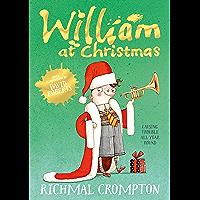 William at Christmas (Just William series Book 13)