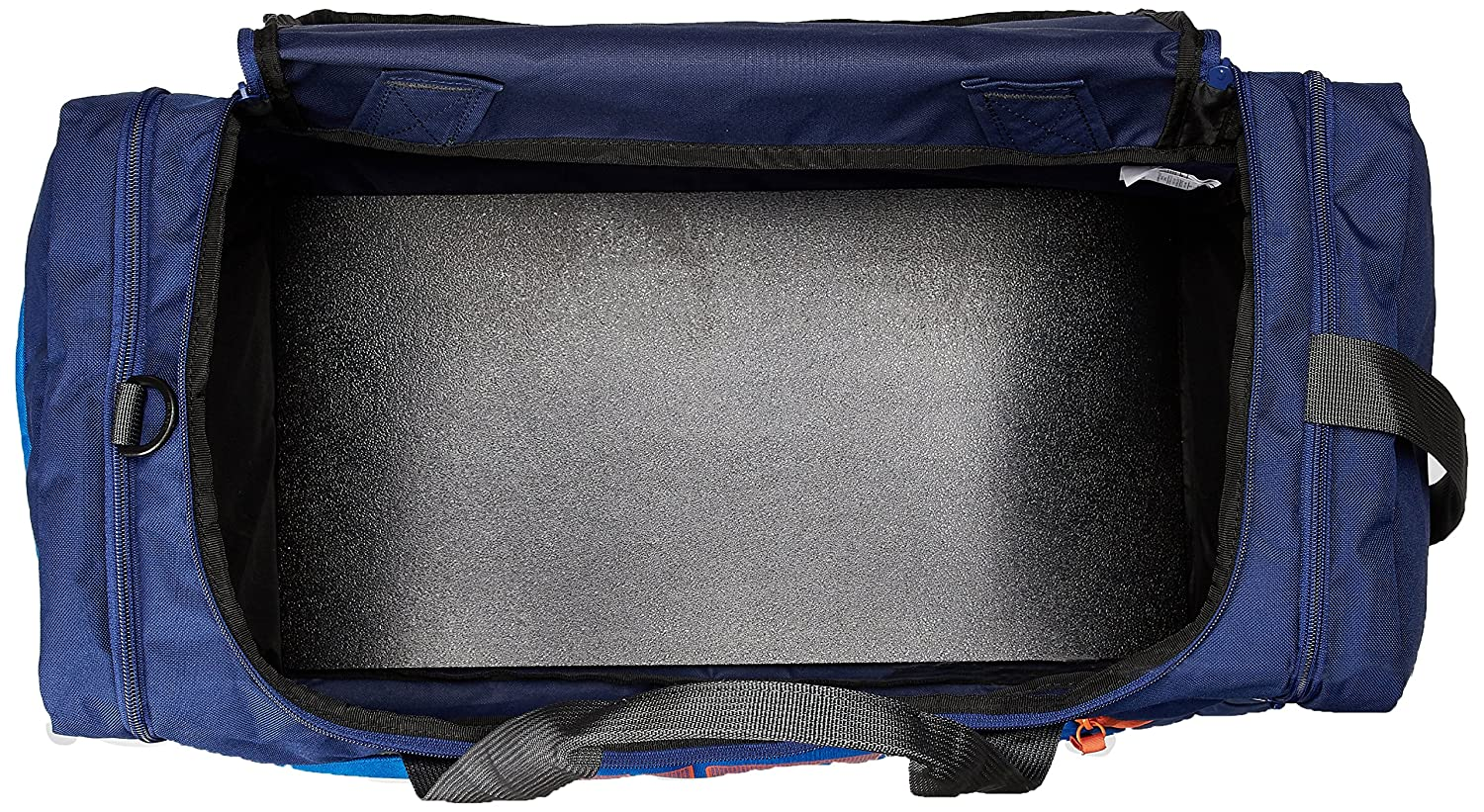 5542227b5b Puma Polyester 60 cms Lapis Blue Travel Duffle (7496413): Amazon.in: Bags,  Wallets & Luggage