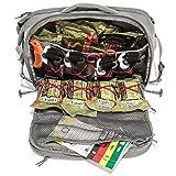 5.11 Tactical Ucr Slingpack Med Kit