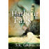 Harbour Falls (A Harbour Falls Mystery Book 1)