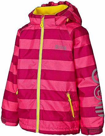 Jacke PinkBekleidung 33Gr134 In Minymo Thunder nPk0Ow