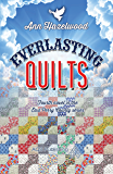 Everlasting Quilts (East Perry County Series Book 4)