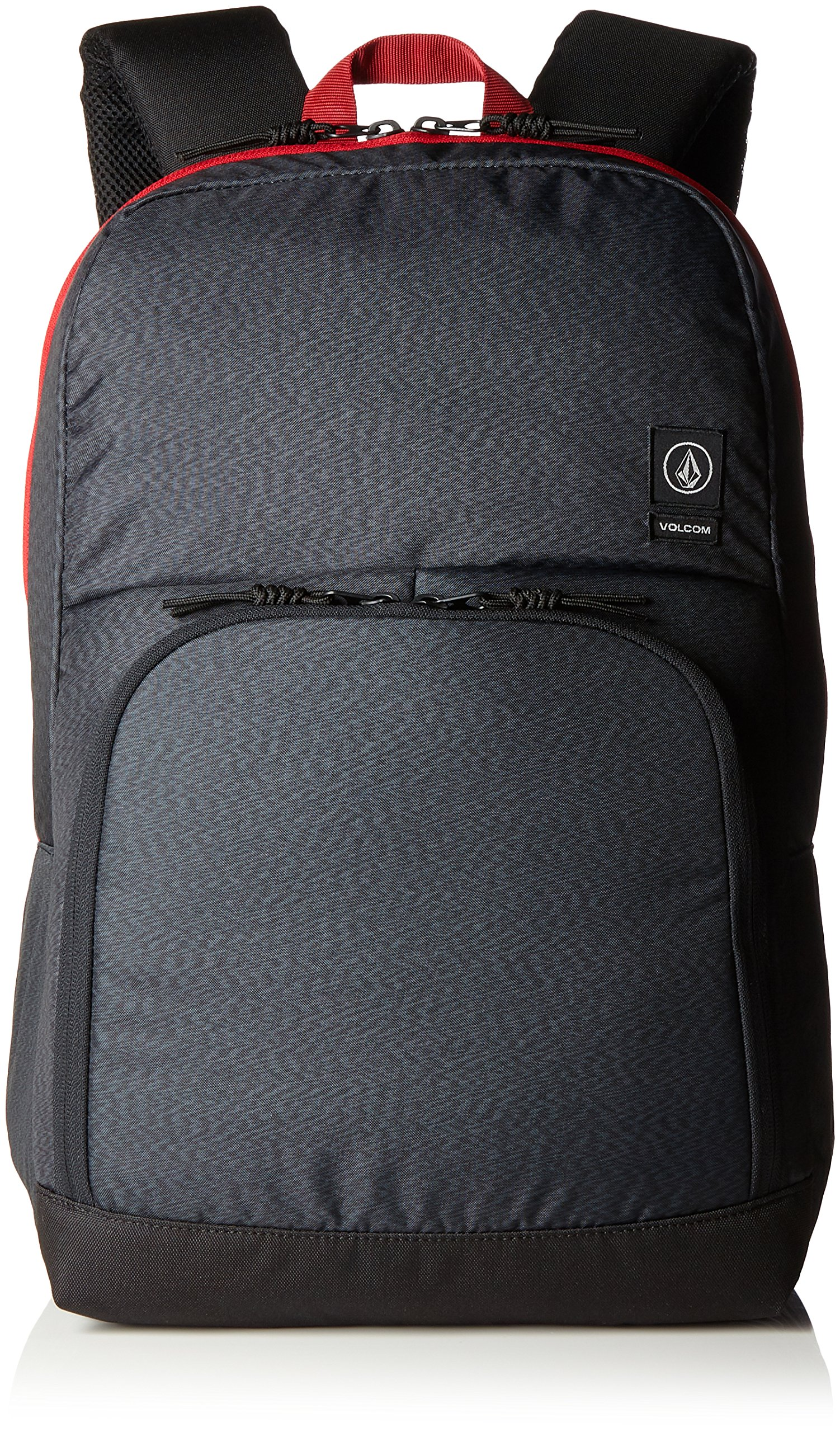 Volcom Roamer Backpack One Size Stealth