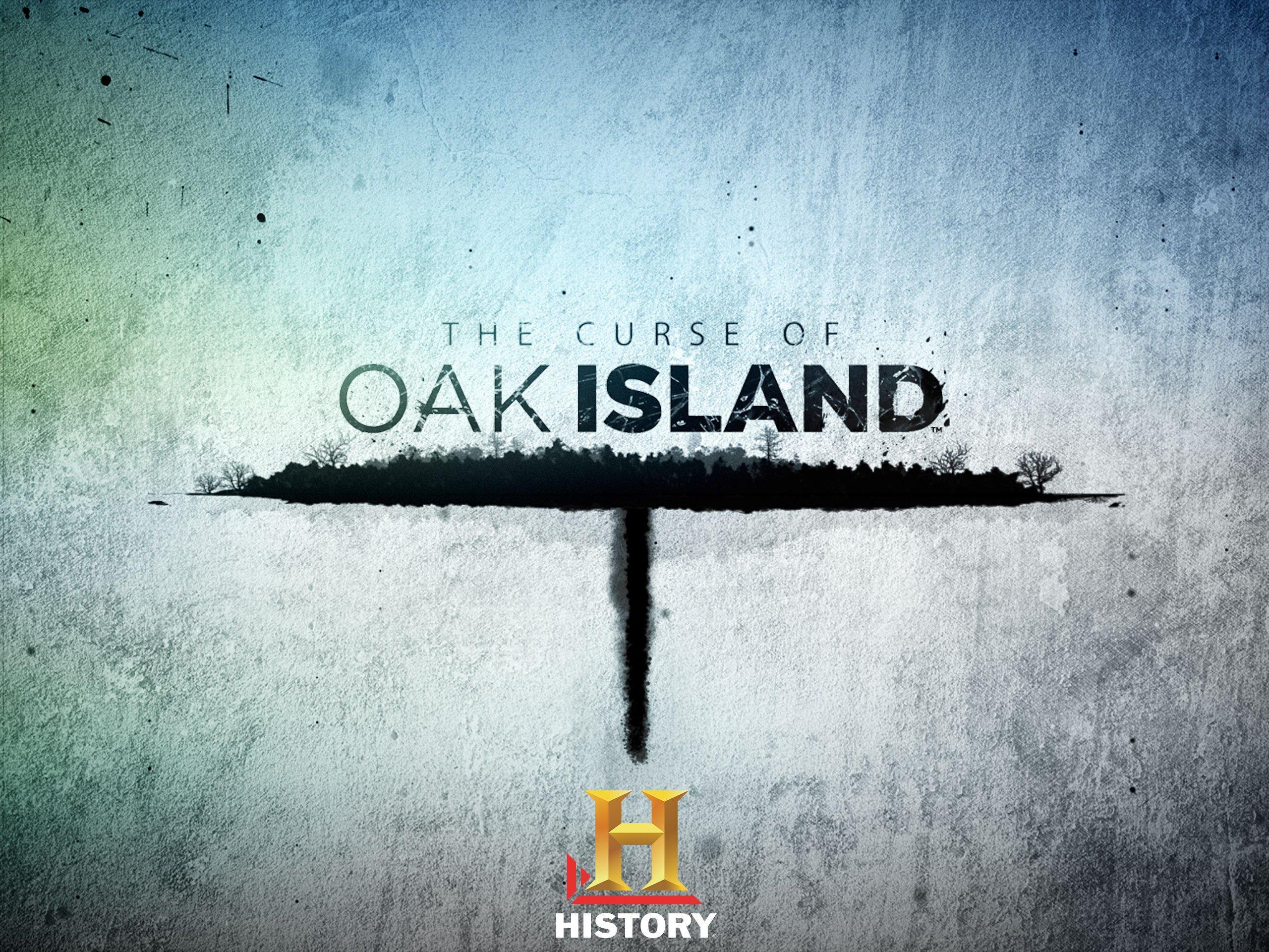 Amazon com: Watch The Curse of Oak Island Season 1 | Prime Video