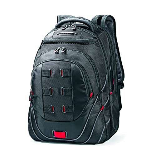 Samsonite Backpack: Amazon.com