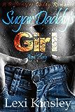 Sugar Daddy's Girl: Age Play (A Billionaire Daddy Romance Book 1) (English Edition)