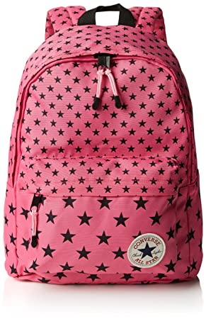 childrens converse bag