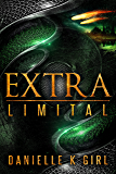 ExtraLimital: (Extra Series Book 2)