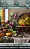Atuned Heart: Hidden Objects Free Game