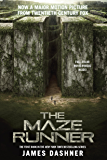 The Maze Runner Movie Tie-In Edition (Maze Runner, Book One) (The Maze Runner Series)