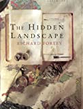 The Hidden Landscape: Journey into the Geological Past