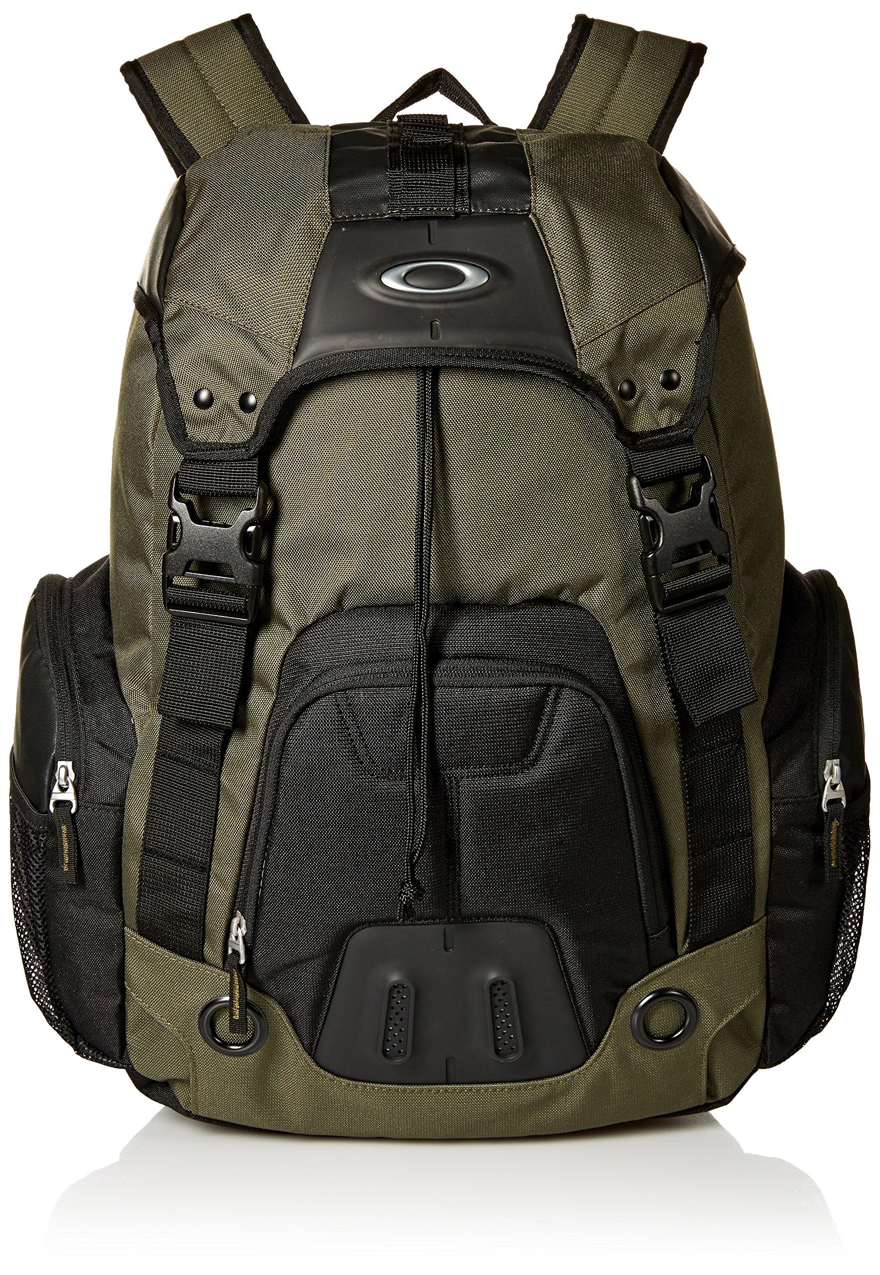 Oakley Men S Gearbox Lx Travel