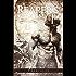 Reaper's Claim Volume 1: A Satan's Son MC Romance Series