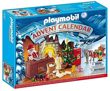 playmobil advent calendar christmas post office - Post Office Christmas Hours