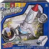 Air Hogs - Thunderbird 1 Stomp Rocket