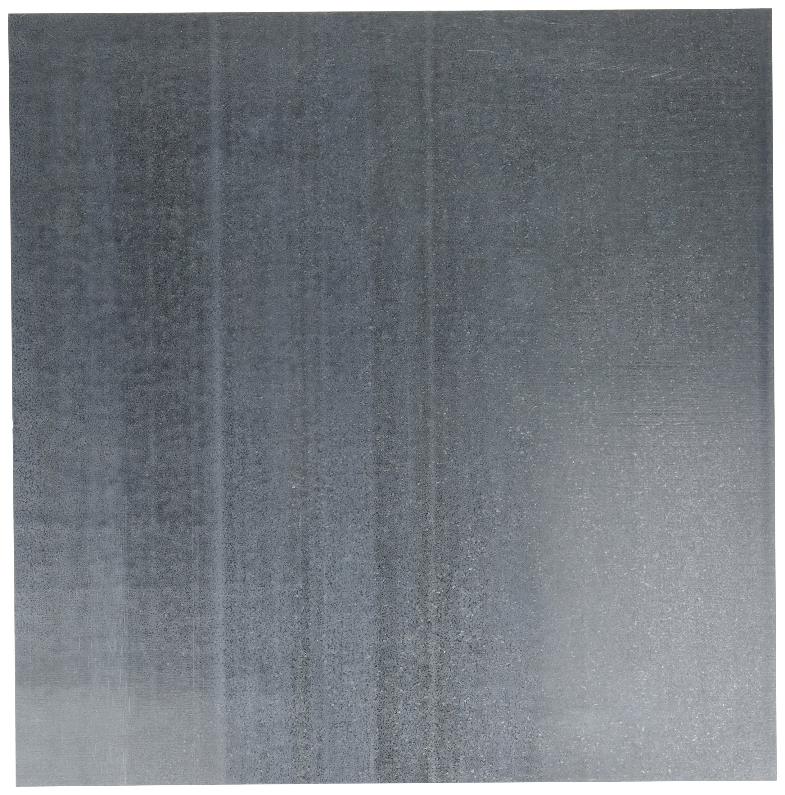 M-D Hobby & Craft Galvanized Steel Sheet