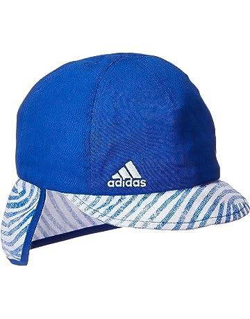 Gorras de tenis para niño  60ecdbe7d7a1