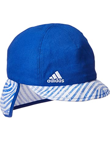 Gorras de tenis para niño  cf242049c3f