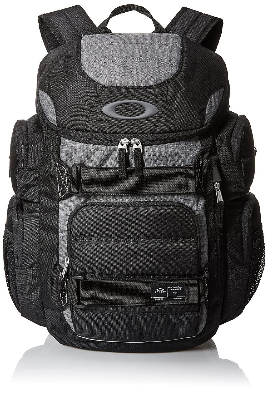 b6a252e8be318 MOCHILA OAKLEY ENDURO 30L 2.0 921012-23Q UNICO CIN  Amazon.com.br  Amazon  Moda