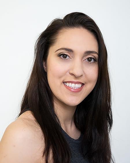 Christina D'Arrigo