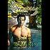 Tempting the Dryad: A Fada Novel  Book 3 (The Fada Shapeshifter Series)