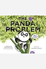The Panda Problem Kindle Edition