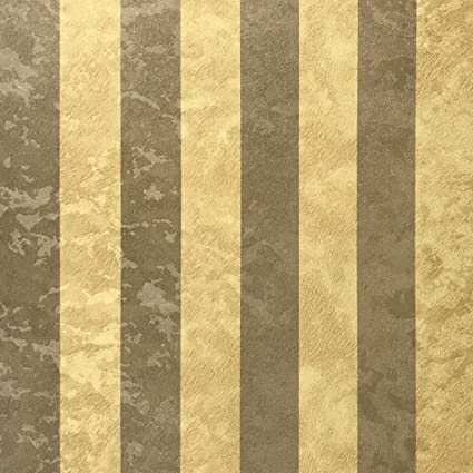 76 Sqft Made In Italy Portofino Textured Wallcoverings Rolls Modern