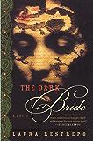 The Dark Bride: A Novel