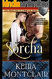 Sorcha (The Highland Clan Book 8)