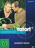 Tatort: Hannover: Dunkle Wege [Lindholm] (2005)