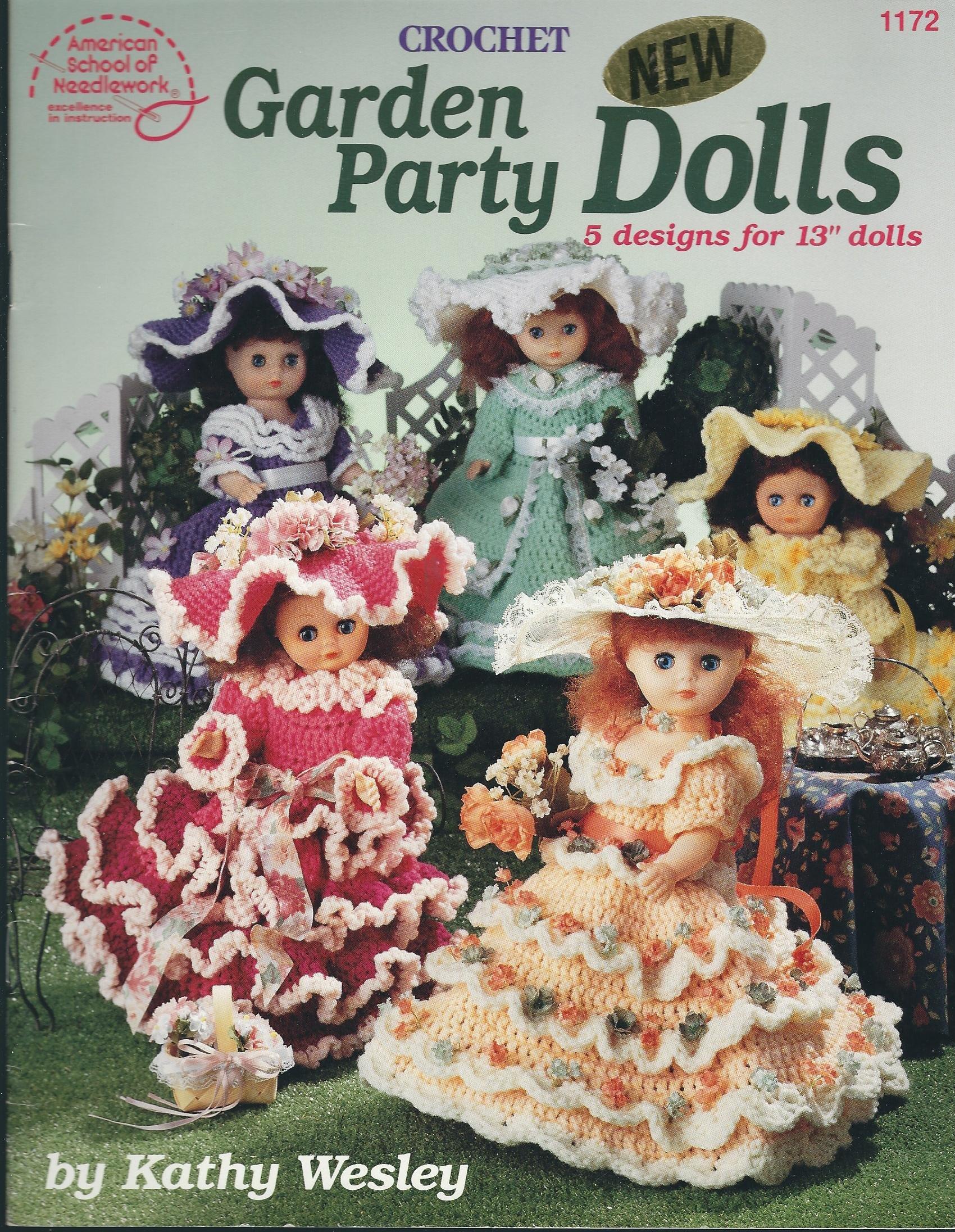 garden-party-dolls-5-crochet-designs-for-13-dolls