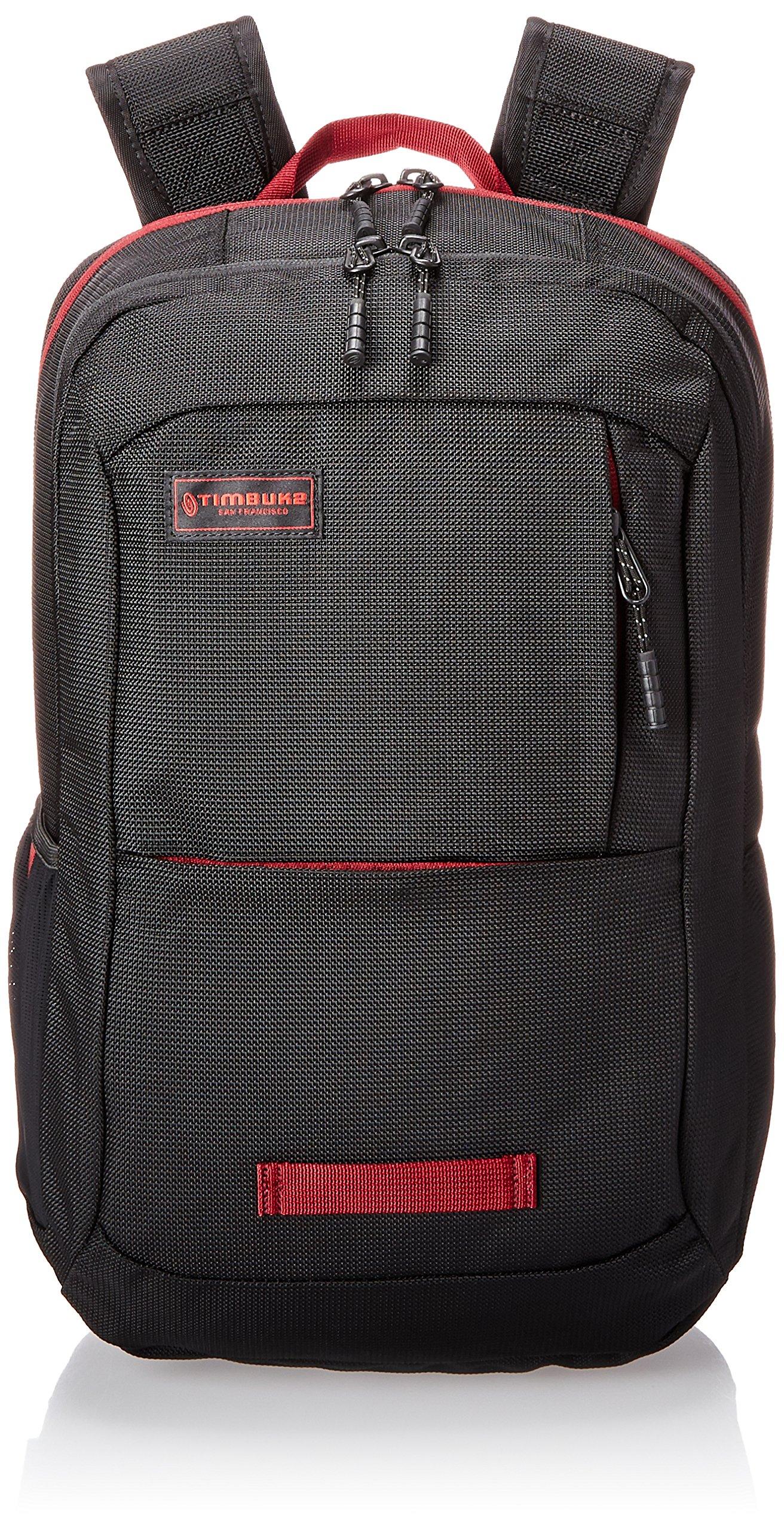 Timbuk2 384-3-1043 Parkside Laptop Backpack by Timbuk2