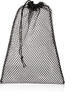 product image for Equinox Nylon Mesh Stuff Bag