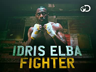Amazon co uk: Watch Idris Elba Fighter - Season 1 | Prime Video