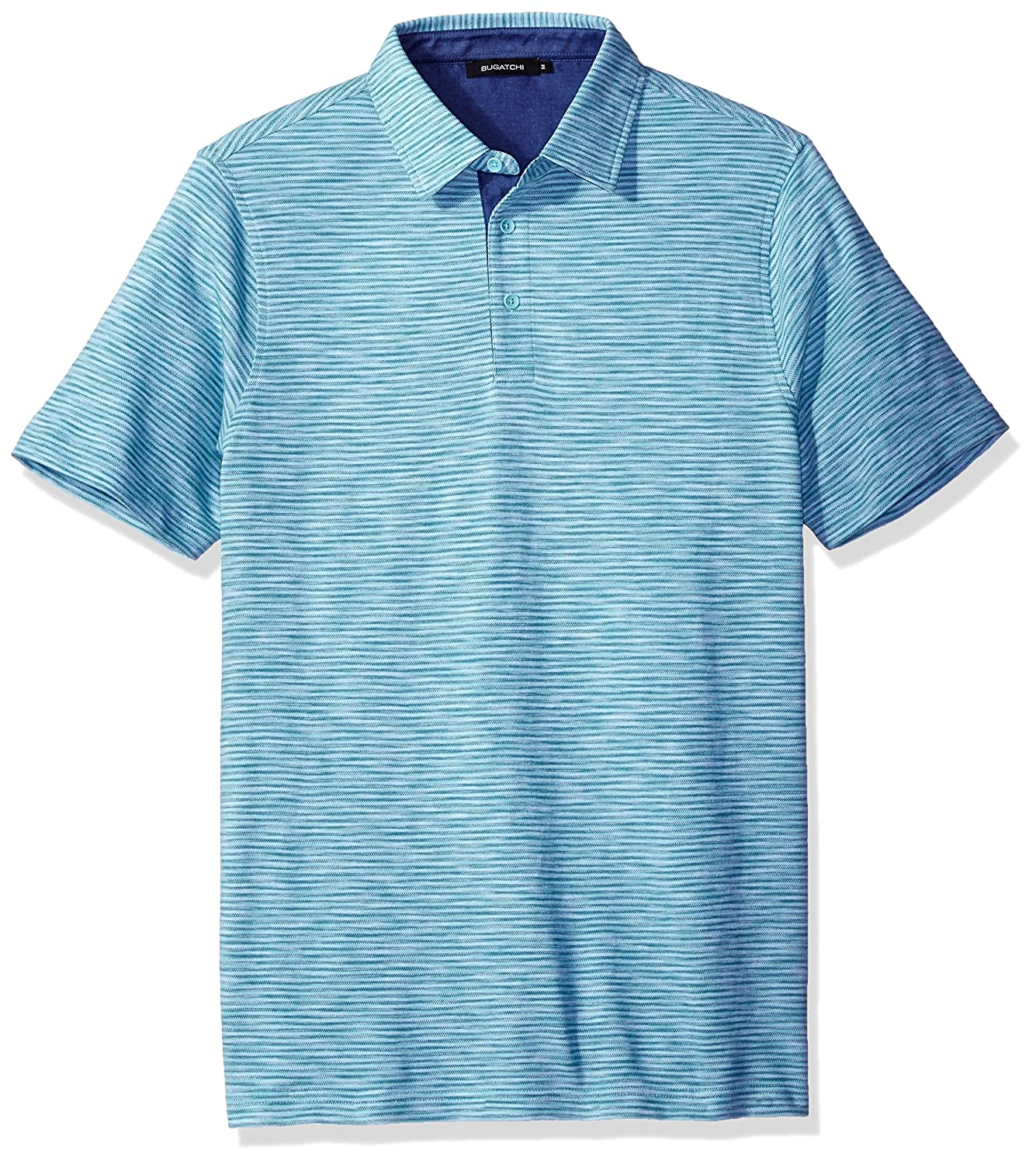Top 10 Wholesale Cactus Man Clothing Chinabrands Com