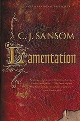 Lamentation (The Shardlake series Book 6)