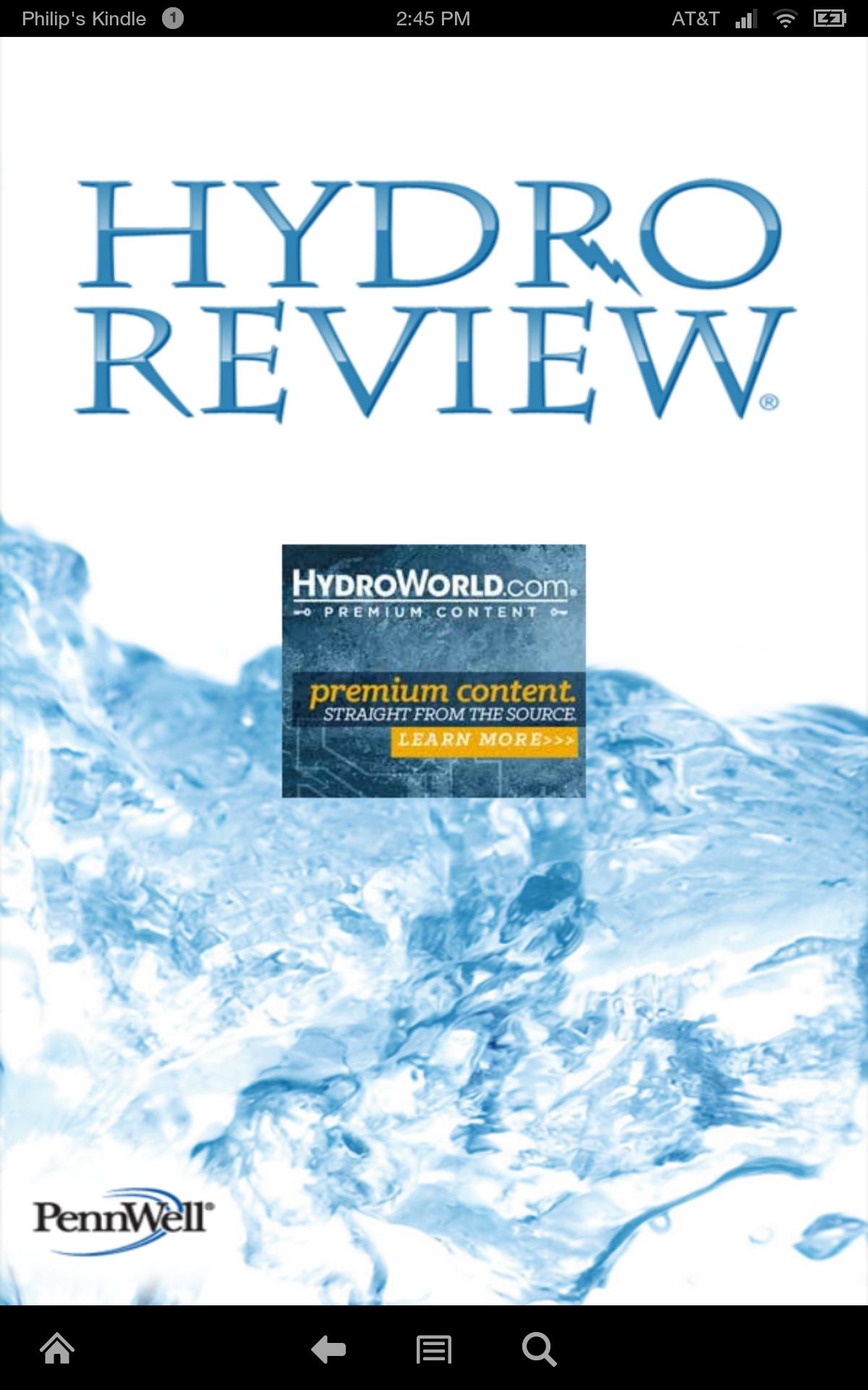 BetterGrow Hydro - 20 Reviews - Hydroponics - 1271 E ...