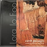 Earth Passages: Journeys Through Childhood