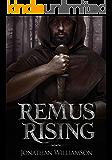 Remus Rising
