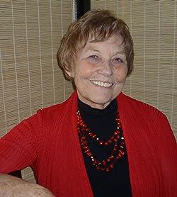 Gloria Antypowich
