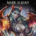 Mark Albany