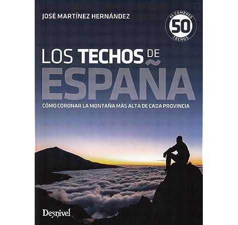 Trekking: Rutas épicas de travesía de montaña en el mundo Ocio y ...