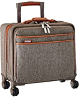 Hartmann Tweed Collection Mobile Office Spinner