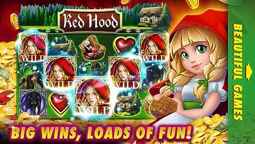 Amazon Com Billionaire Casino Free Slots Games Poker