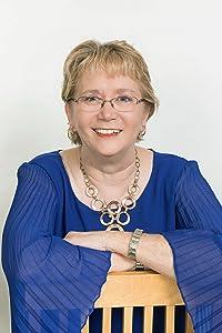 Cindy Huff